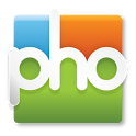 Phorganizer icon