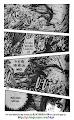 Hiệp Khách Giang Hồ Chap 417