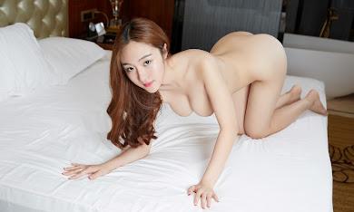 Zhi Yuan 智媛- MiiTao Vol.028 [43P140M]