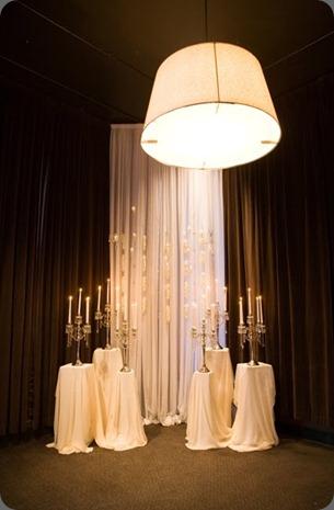 wedding-ceremony-palace-ballroom-seattle  flora nova seattle