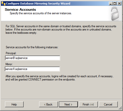 Changing Machine SID With NewSID Breaks SQL Server (And How To Fix