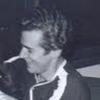Monty Cobb