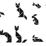 animais com o tangran3.jpg