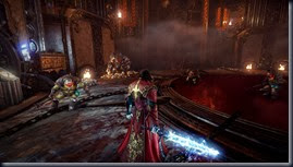 Castlevania-Lords-of-Shadow-2.08_190713