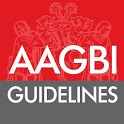 AAGBI Guidelines icon