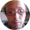 Jeroen Van.orschot
