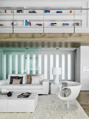 diseño-de-muebles-minimalistas
