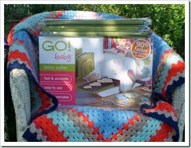 pomonas gobaby giveaway