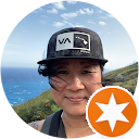 buy here pay here San Mateo dealer review by Deb Au-Yeung