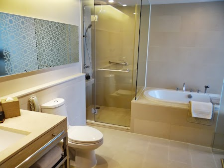 17. Baie Hotel Anantara Bangkok.JPG