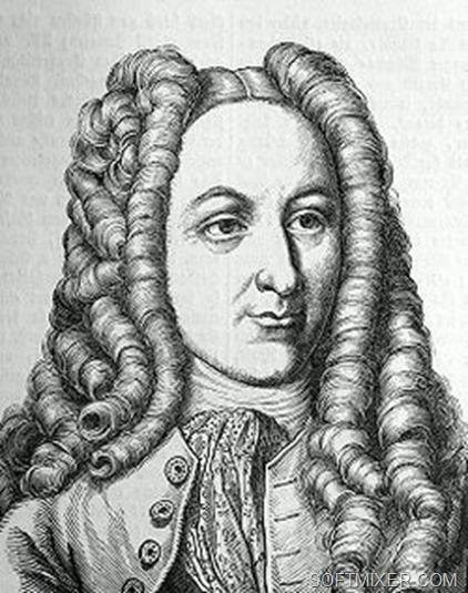 250px-Johann_Georg_von_Eckhart