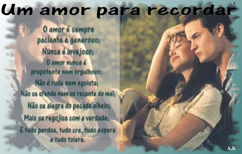 Frase De Musica De Amor 3 Quotes Links