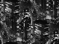 cidade-noturna