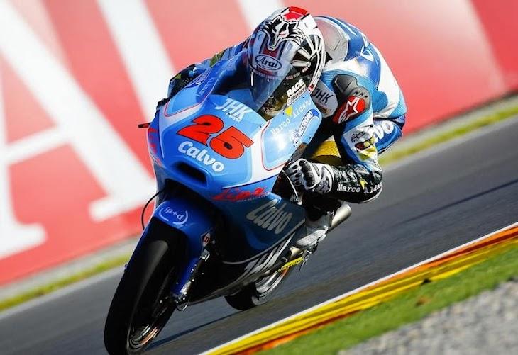 gpone-moto3-gara-valencia.jpg