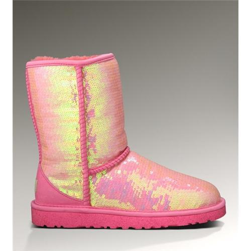 ce09b0dce73 cheap size 4 ugg boots | outlet sale here at the lower price