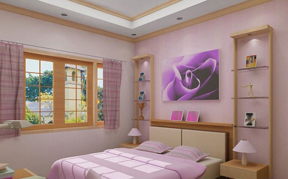 7-girl-bedroom