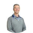 Cornerstone Digital Printing
