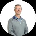 Cornerstone Digital Printing