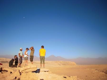 118. Valle de la Luna.jpg