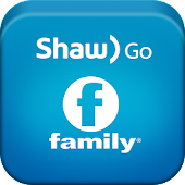 Shaw Go Family