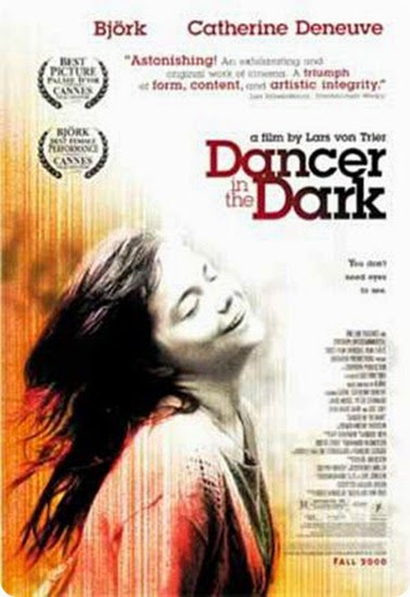 dancer-in-the-dark-2000-stor