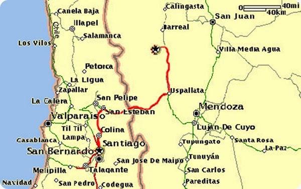 Pampa_leoncitomappa
