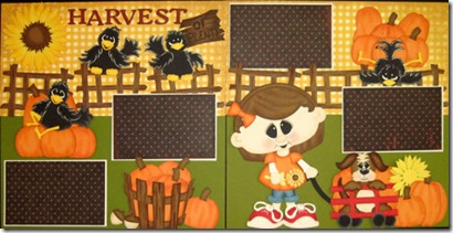 harvest of plenty layout 500