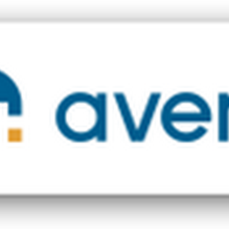 Aver Informatics Raises Over $8 Million To Work With Optum API For Coding And Cost Saving…