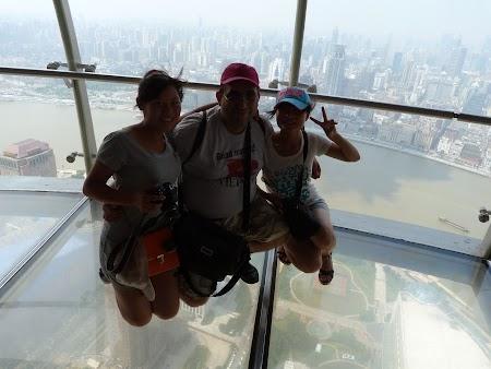 10. Cu turiste chinezoaice.JPG