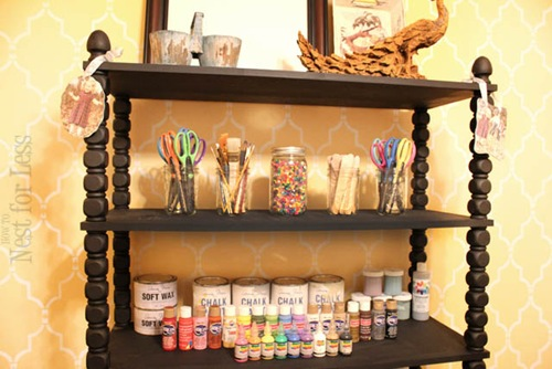 top-shelves-craft-room