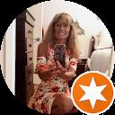 Linda B.,AutoDir