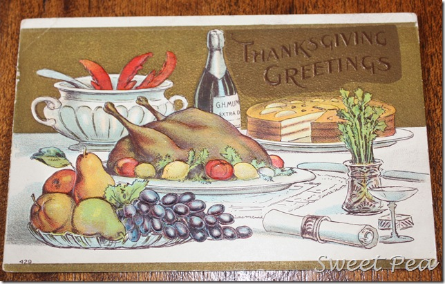 Thanksgiving Card3