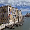 Venezia_2C_099.jpg