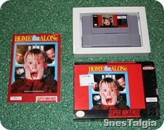 home-alone-snes-boxed