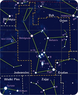 Orion_constelation_PP3_map_PL