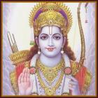 Hey Ram icon