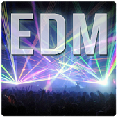 EDM Club Music Mix