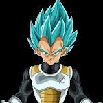 Pure Box