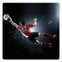 Soccer Highlights icon