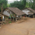 Тайланд 17.05.2012 12-09-50.JPG