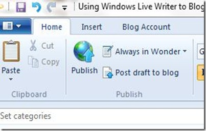 Windows_Live_Writer7