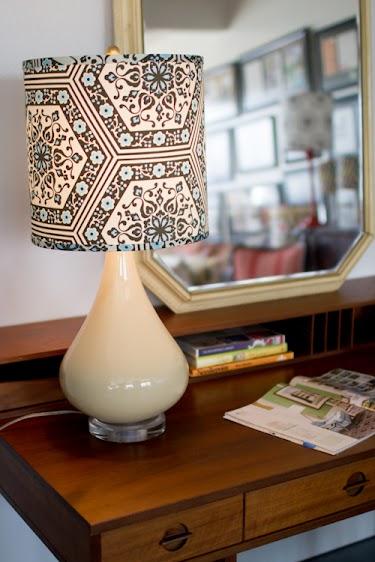 Lamp-Shade-1411.jpg