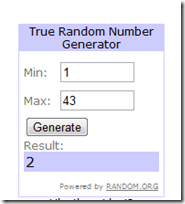random_number_dec_giveaway