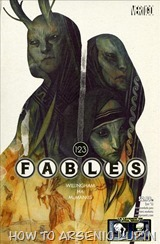 P00011 - Fables #123