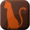 Add a Cat FREE – Photo Editor logo