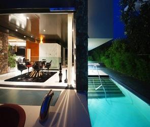 iluminacion-de-piscina