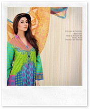 Bakhtawar Lawn collection 2012-3-mastitime