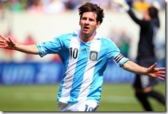 Lionel_Messi_football_player