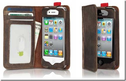 twelvesouth-bookbook-iphone4s-case