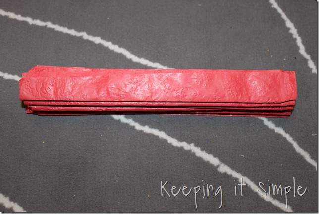 tissue paper pom pom (7)